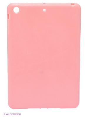 Чехол для iPad Mini Delicate Rainbow Kawaii Factory. Цвет: розовый
