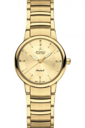 Часы 168499 Atlantic