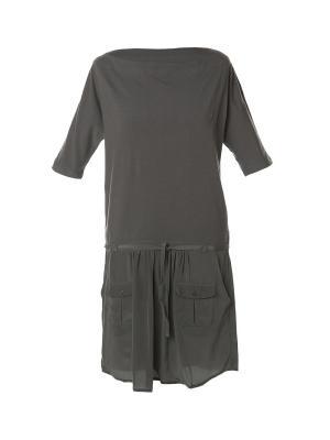 Платье Kangra