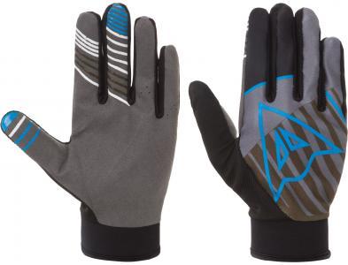 Велосипедные перчатки  Dare Dainese