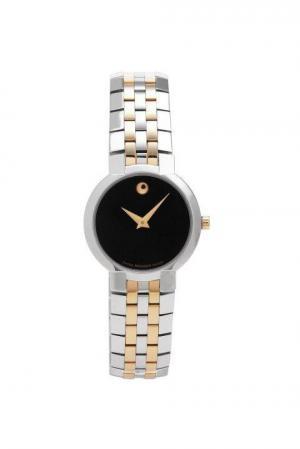 Часы 171952 Movado