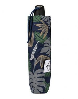Зонт SENZ6 by SENZ°. Цвет: серый