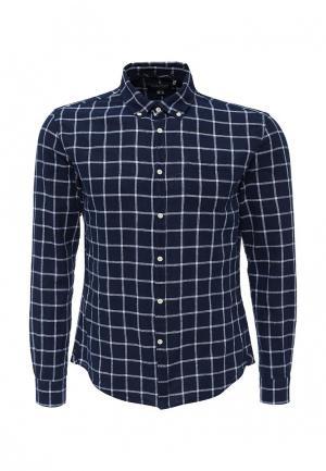 Рубашка Woolrich. Цвет: разноцветный