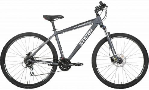 Велосипед горный  Force 2.0 29 Stern