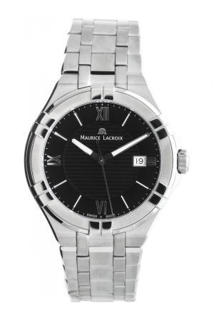 Часы 170076 Maurice Lacroix