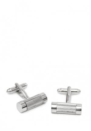 Запонки Churchill accessories MP002XM0W73ENS00