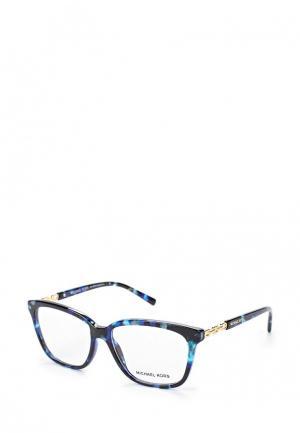 Оправа Michael Kors. Цвет: синий