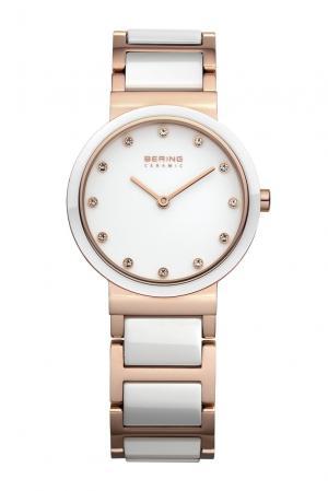 Часы 165383 Bering