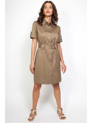 Платье женское Solo Farfalle