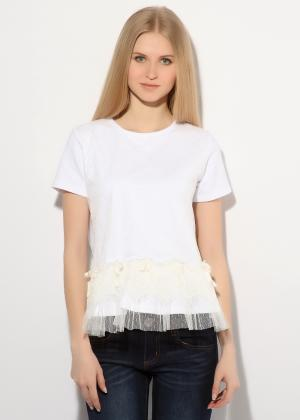 Купить Блузку От Valentino