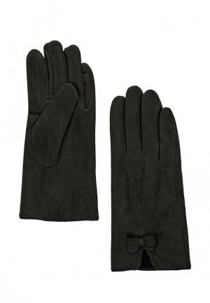 Перчатки Bestia. Цвет: зеленый