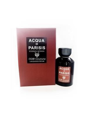 Acqua Di Parisis Oud Couture Edp 100 ml. Цвет: черный, темно-красный