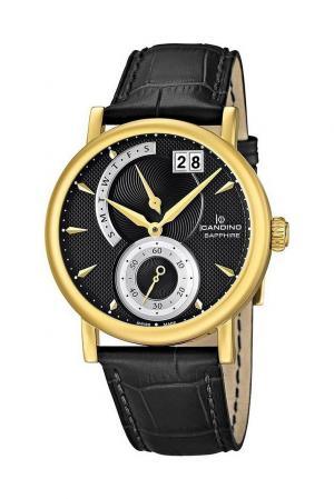 Часы 168637 Candino