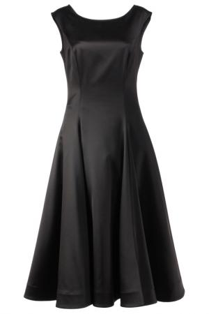 Платье Madeleine. Цвет: schwarz