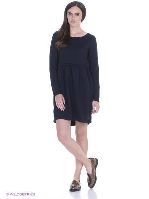 Платье MIRILLA Numph