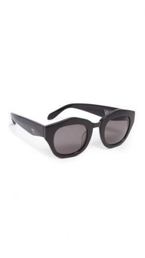 Солнцезащитные очки Septum Valley Eyewear