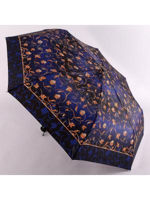 Зонт Prize. Цвет: темно-синий