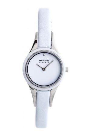 Часы 165366 Bering