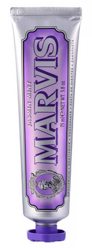 Зубная паста Marvis 75мл