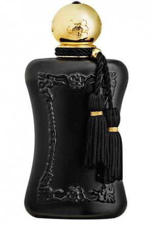 Парфюмерная вода Athalia Parfums de Marly. Цвет: бесцветный