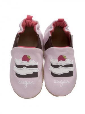 Ботинки MaLeK BaBy. Цвет: розовый, малиновый