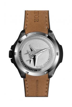 Часы 165094 Aviator