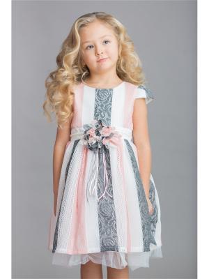 Платье для девочек Baby Steen