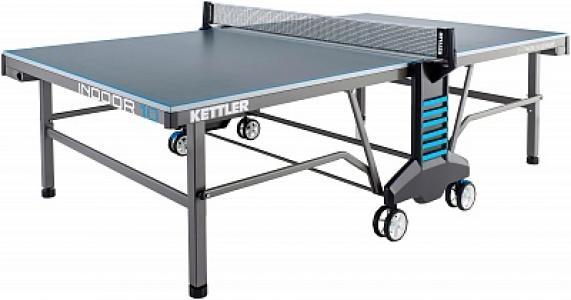 Теннисный стол для помещений  Indoor 10 Kettler