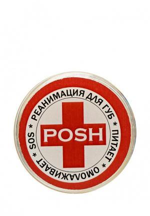 Бальзам для губ Posh