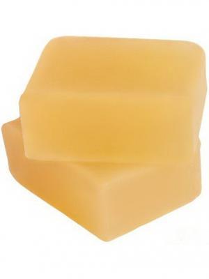 Sabai Thai Authentic SPA SBT-030 Мыло с экстрактом меда 100 гр. Цвет: белый