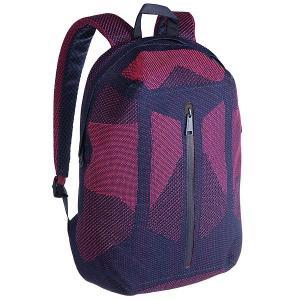 Рюкзак городской  Dayton Herschel. Цвет: синий,розовый