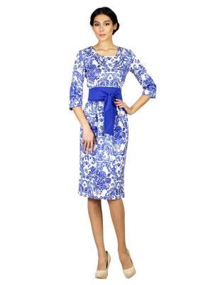 Платье Sarafan