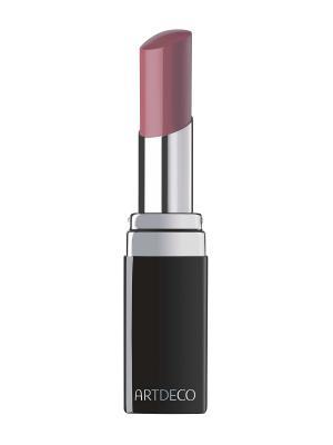 Помада для губ Color Lip Shine 78 2,9 г ARTDECO. Цвет: коричневый