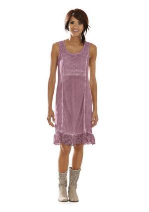 Кружевное платье Linea Tesini. Цвет: коралловый, песочный
