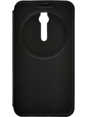 Чехол Mercury case AW для ASUS ZenFone 2 ZE550ML/551ML. Цвет: черный