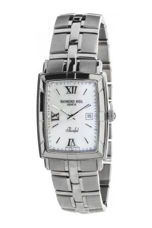 Часы 166854 Raymond Weil