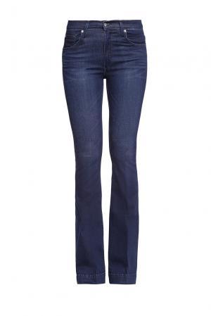 Джинсы Shayebel ND-189180 James Jeans. Цвет: синий