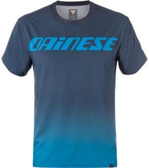 Джерси мужское  Driftec Dainese