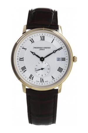 Часы FC-245M5S5 Frederique Constant