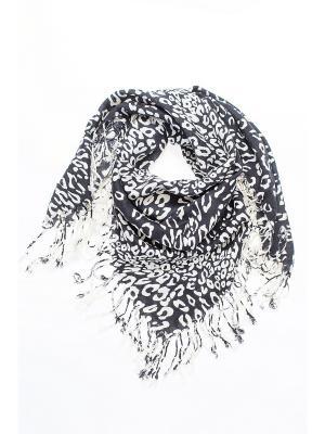 Платок Shapkoff. Цвет: черный
