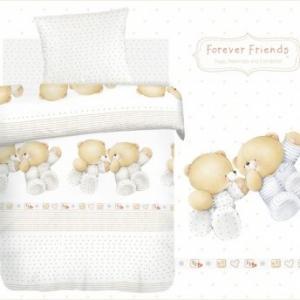Комплект постельного белья Forever friends