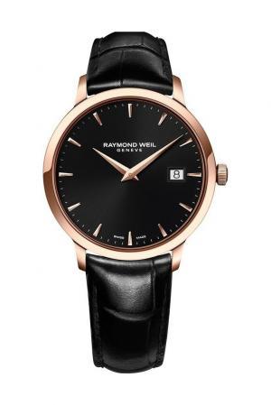 Часы 166950 Raymond Weil