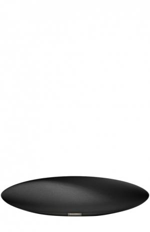 Беспроводная High-End аккустическая система Zeppelin Wireless Bowers & Wilkins. Цвет: черный