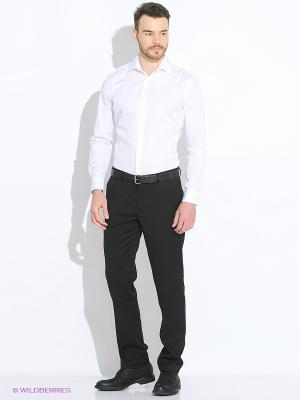 Сорочки Favourite. Цвет: белый