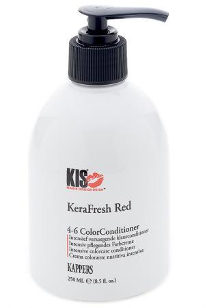 Тонер KeraFresh CC Copper KiS. Цвет: медный