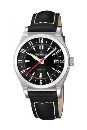 Часы 165627 Candino