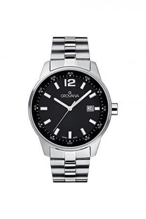 Часы 182836 Grovana
