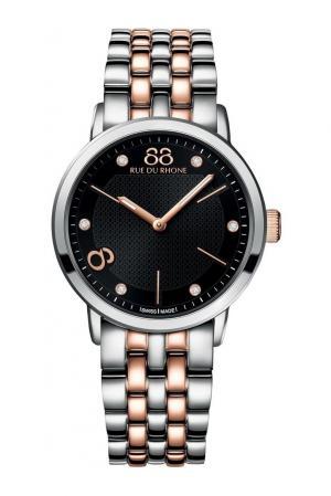 Часы 164701 88 Rue Du Rhone