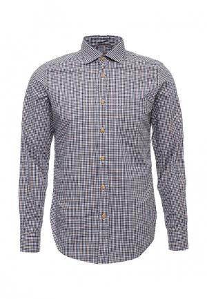 Рубашка OVS. Цвет: коричневый