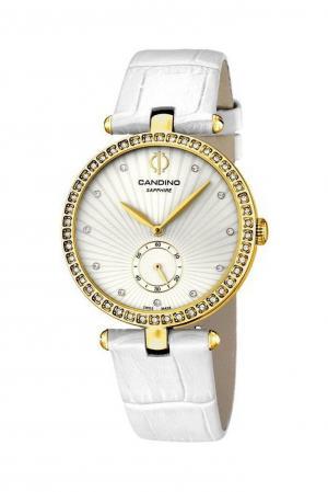 Часы 168669 Candino